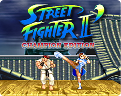 streetfighter2ce_arc_cap_205_9d190.png