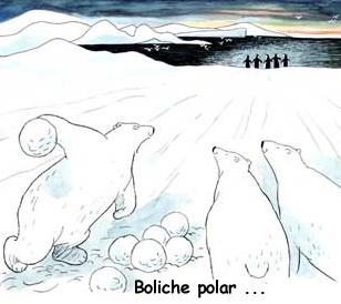 02boliche_polar.jpg