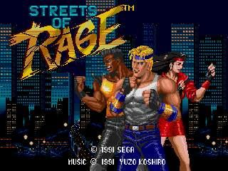 streetsofrage.jpg