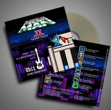 8_bit_instrumental-mega_man_2_soundtrack-capa_de_evandro_barbosa_dias_filho390x386