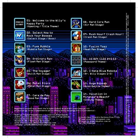 8_bit_instrumental-mega_man_2_soundtrack-verso-capa_de_evandro_barbosa_dias_filho1592x1592