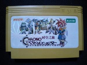 chrono01