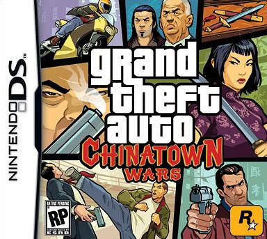 gta_chinatown_wars_boxart