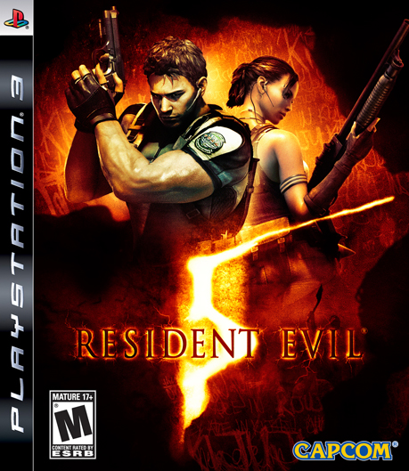 re5_ps3_small