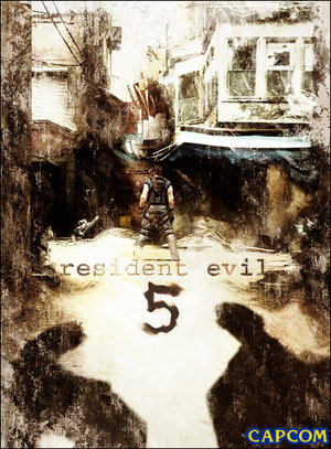 resident_evil_5_01