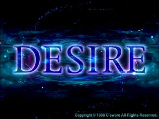 desire02