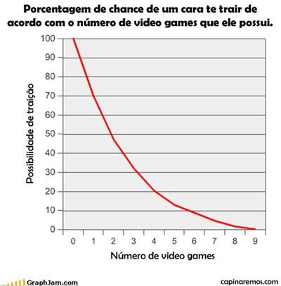 videogames_thumb1