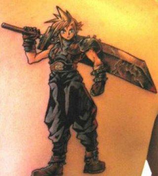 34316__320x_anime-manga-game-ita-tattoo-8