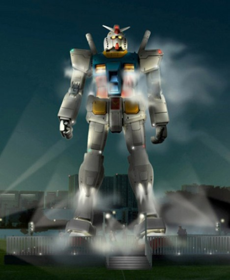 lifesized_gundam1