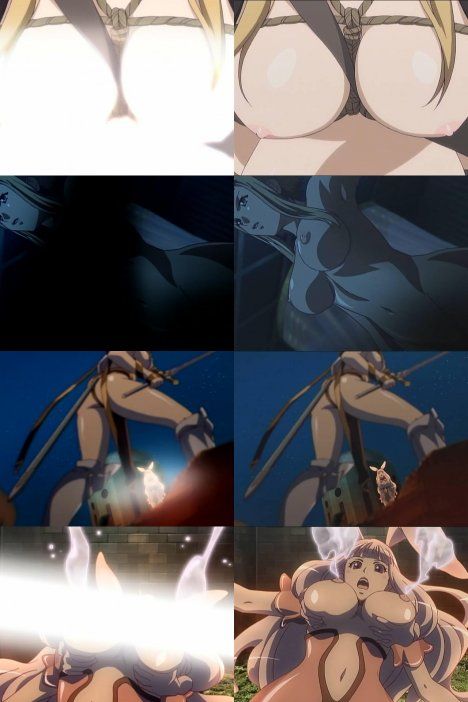 37504__468x_queens-blade-censorship-intense-2
