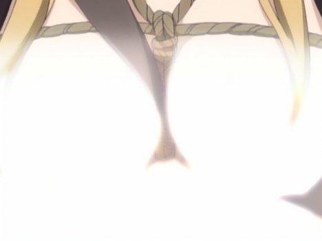 37508__468x_queens-blade-censorship-intense-6