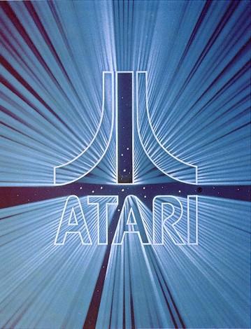 atari_logo_3