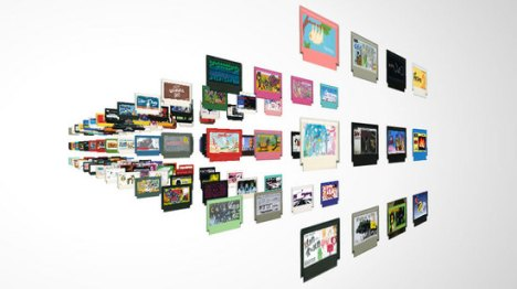famicasechronicle-thumb-550x309-20534