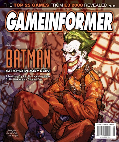 gi_cover_joker