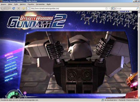 Gundam wing capitulo 18 latino dating 8