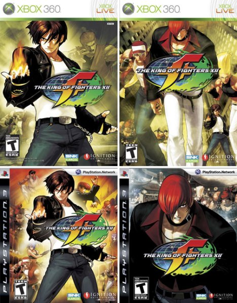 kof_12_covers1