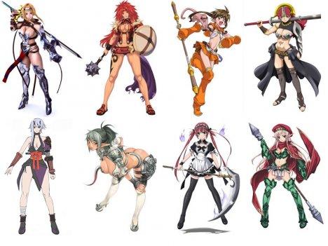 41710__468x_queens-blade-cosplay-matsuri-002