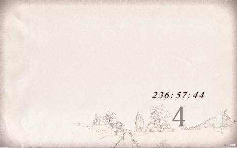 4_clock