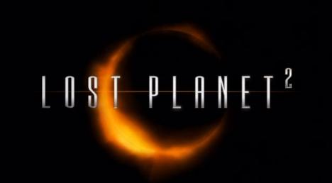 lostplanet2-logo