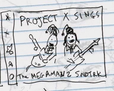 projectx_-_cdcover