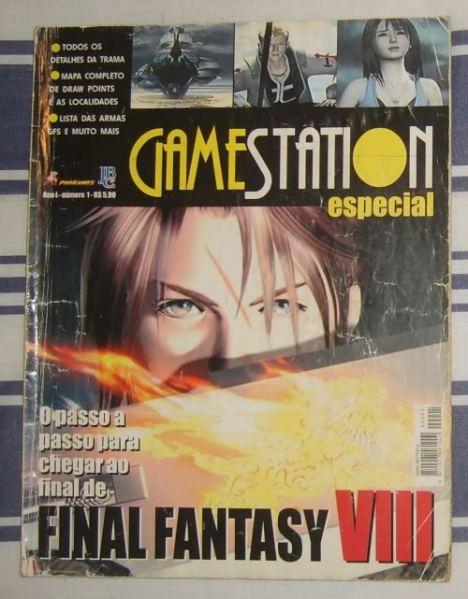 final_fantasy_viii_04