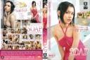 maria_ozawa_soap