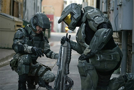 Halo_Movie_Concept__by_AssaultGodzilla