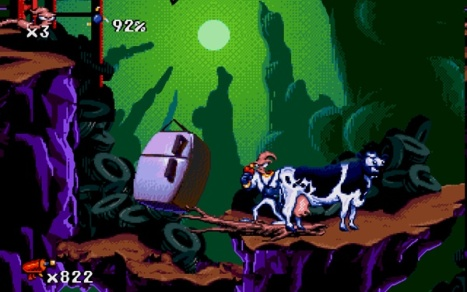 New-Earthworm-Jim-A-Remake-Of-The-Original