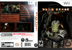 27341_dead_space_extraction-v2