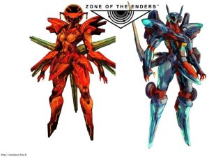 3978-zone-of-the-enders-006-ohnar