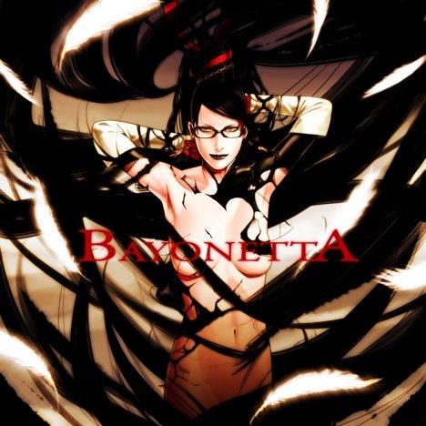 50372__468x_sexy-bayonetta