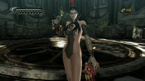 51776__468x_bayonetta-first-climax-sexy-screenshots-7