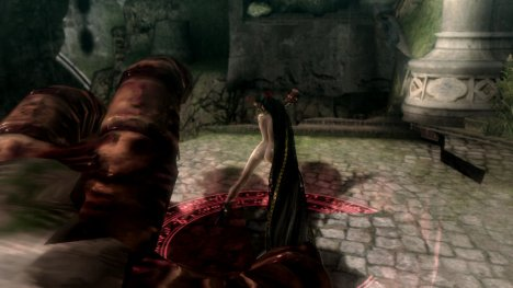 51777__468x_bayonetta-first-climax-sexy-screenshots-5