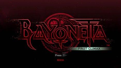 51781__468x_bayonetta-first-climax-sexy-screenshots