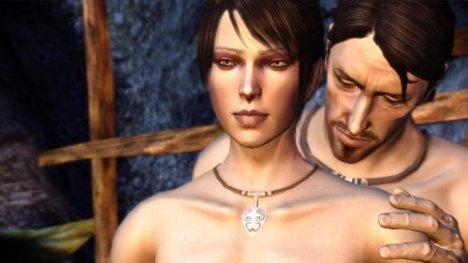 52934__468x_dragon-age-origins-hot-sex-8