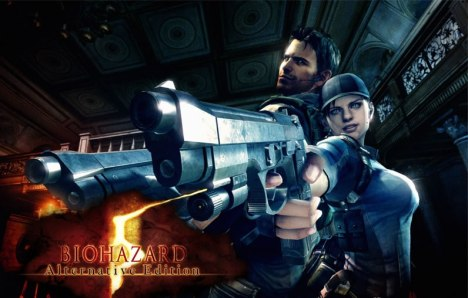 residentevil5_168