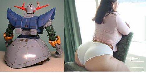53796__468x_Suspected trace comparison image 02