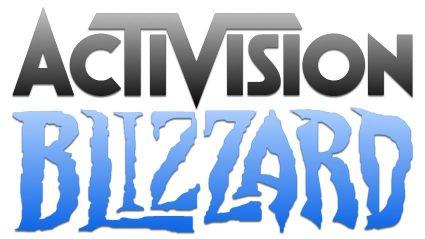 activision_blizzard_logo