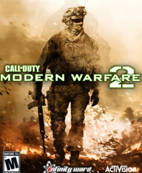 call-of-duty-modern-warfare-2-box-artwork