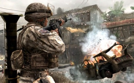 call-of-duty-modern-warfare2