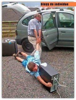 ferias_computador_internet