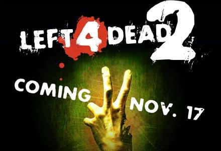 left-4-dead-2-01