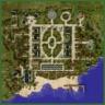 map_cidade_brasilis