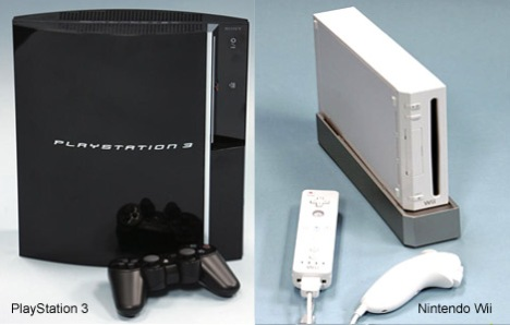 ps3-wii