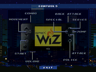 wiz_controls