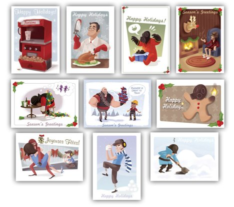 zoom_tf2_holidaycards2