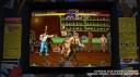500x_ff_2p_arcade3
