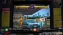 500x_ff_2p_arcade_bonus