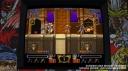 500x_ms_2p_arcade2