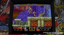 500x_ms_2p_arcadesmooth1